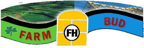 farmbud.com.pl